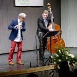 Slovenian Flute Festival 2018