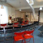 FLUTE TRENDS Atelier