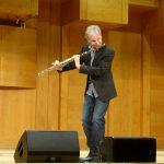 Flötenfestival München